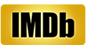 IMDb logo - click to launch Shelley Cook IMDb page